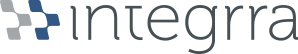 Integrra logo