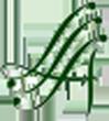 Logo Lietuvos savivaldybių asociacija