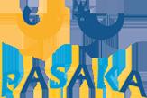 Logo Šiaulių lopšelis-darželis Pasaka