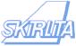 Logo UAB Skirlita