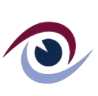Logo Socialinių paslaugų priežiūros departamentas
