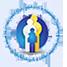 Logo Valstybės vaiko teisių apsaugos ir įvaikinimo tarnyba