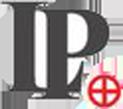 Logo Lazdynų poliklinika